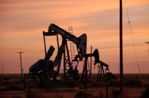 Niger : La Chine met la main sur le pétrole