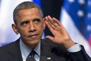 obama-kenyan