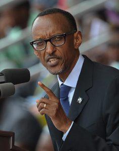 rwanda-paris