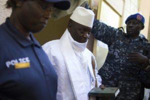 jammeh-amnesty